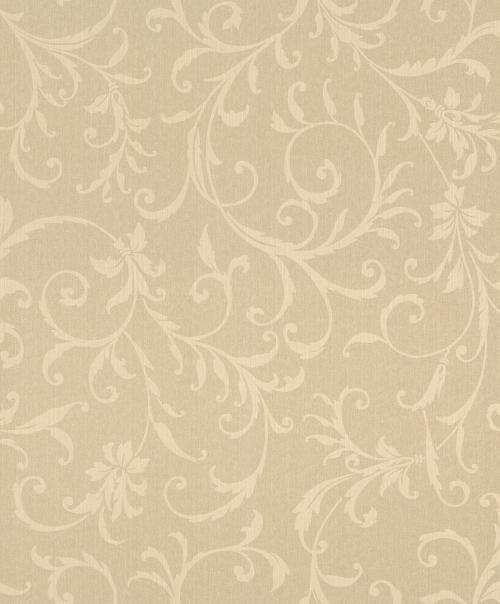 Tapete Rasch Textil, Mondaine, 86279
