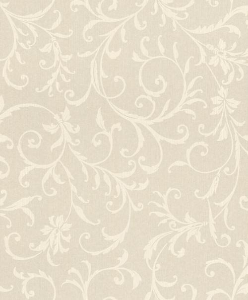 Tapete Rasch Textil, Mondaine, 86286