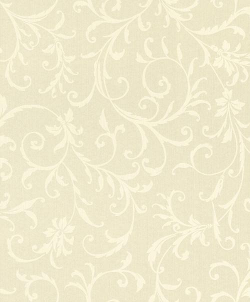 Tapete Rasch Textil, Mondaine, 86293
