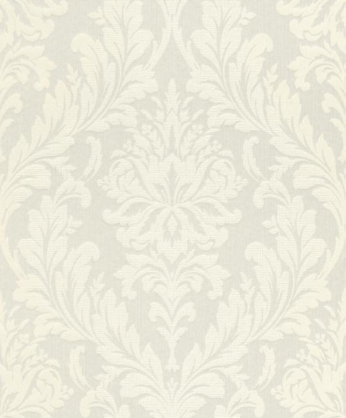 Tapete Rasch Textil, Mondaine, 86309