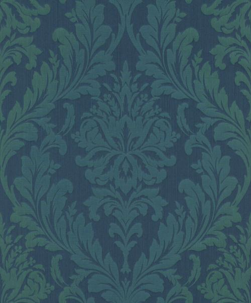 Tapete Rasch Textil, Mondaine, 86316