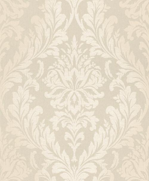 Tapete Rasch Textil, Mondaine, 86323