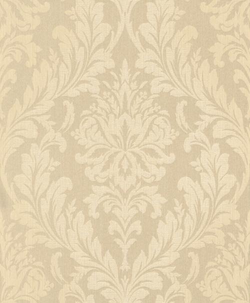 Tapete Rasch Textil, Mondaine, 86330