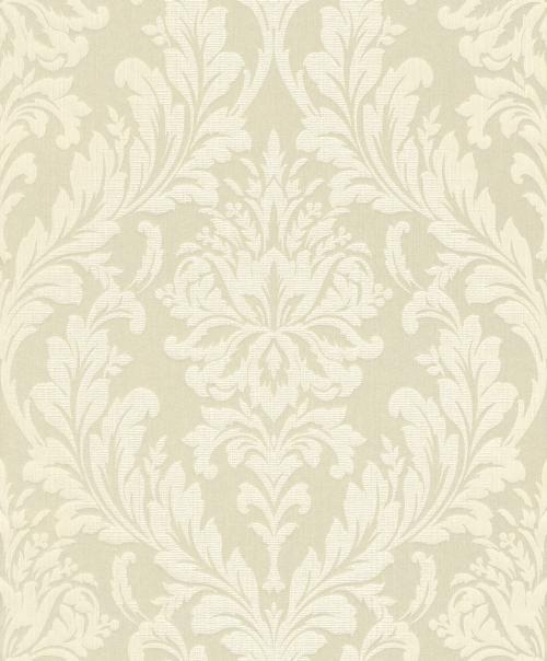 Tapete Rasch Textil, Mondaine, 86347