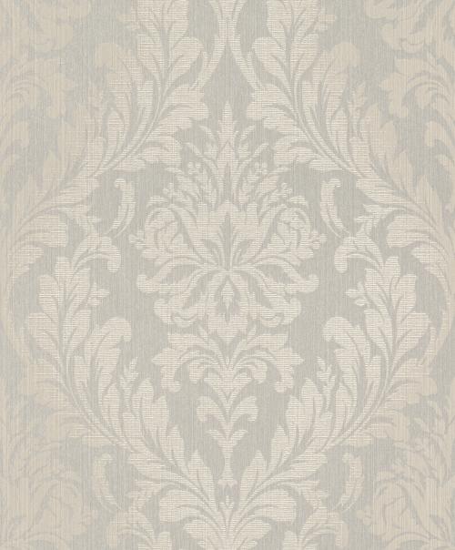 Tapete Rasch Textil, Mondaine, 86354