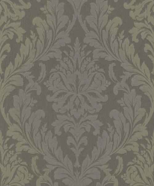 Tapete Rasch Textil, Mondaine, 86361