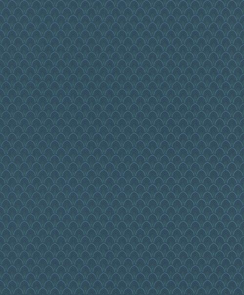 Tapete Rasch Textil, Mondaine, 86385