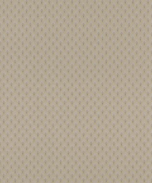 Tapete Rasch Textil, Mondaine, 86408