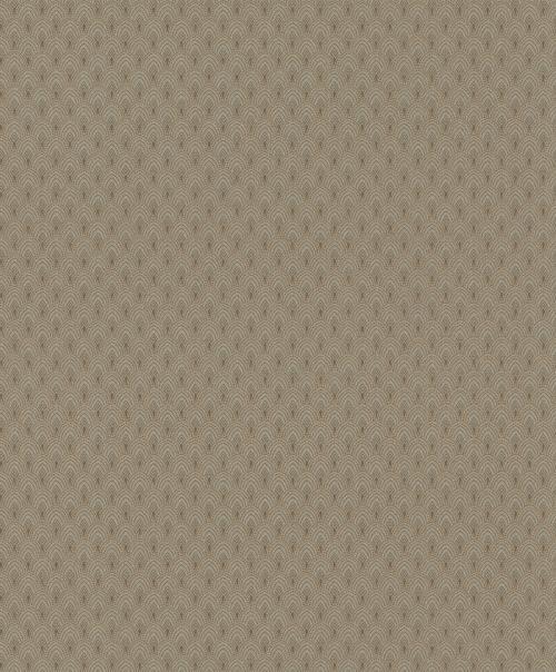 Tapete Rasch Textil, Mondaine, 86415