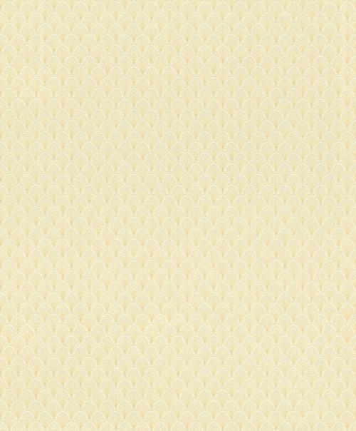 Tapete Rasch Textil, Mondaine, 86422