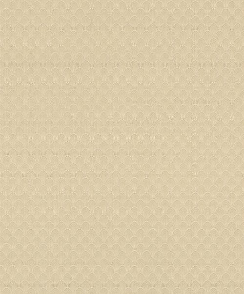 Tapete Rasch Textil, Mondaine, 86439