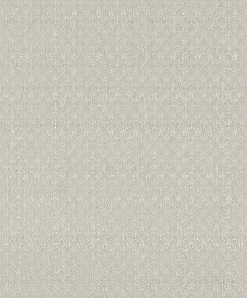 Tapete Rasch Textil, Mondaine, 86446