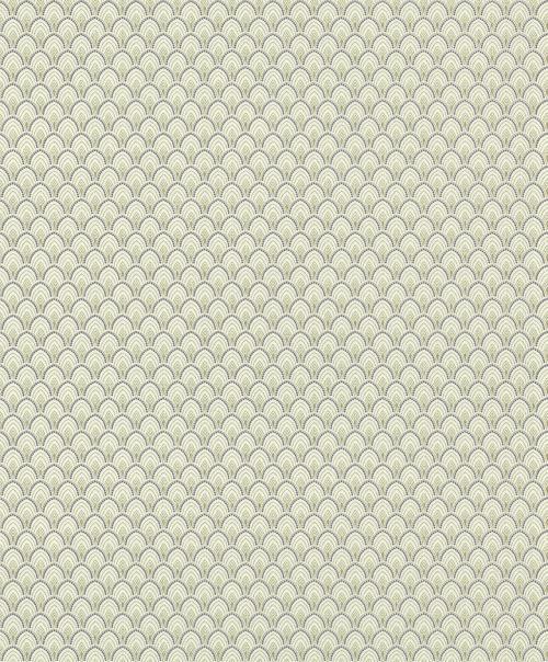 Tapete Rasch Textil, Mondaine, 86453