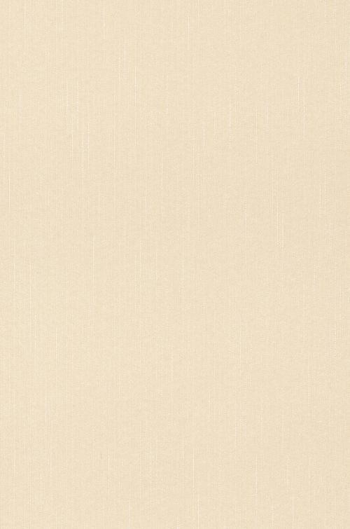 Tapete Rasch Textil, Mondaine, 95349
