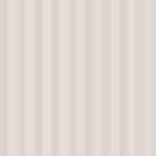 Tapete Rasch Textil, Precious, 346807