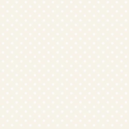Tapete Rasch Textil, Precious, 346817