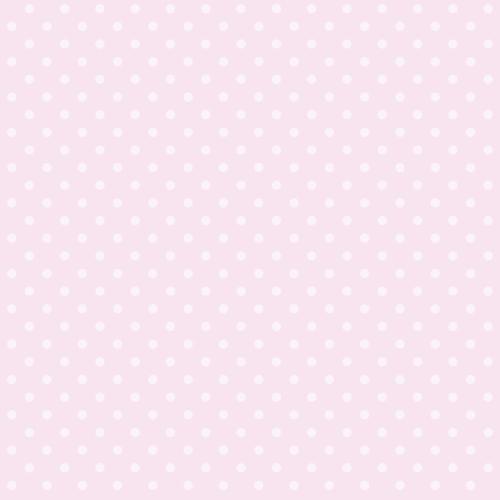 Tapete Rasch Textil, Precious, 346818