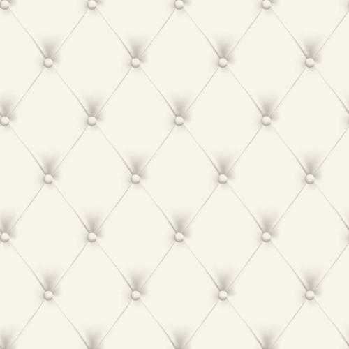 Tapete Rasch Textil, Precious, 346832