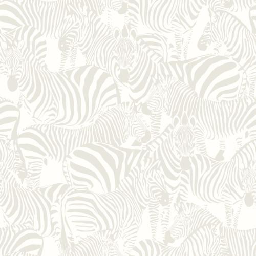 Tapete Rasch Textil, Precious, 346836