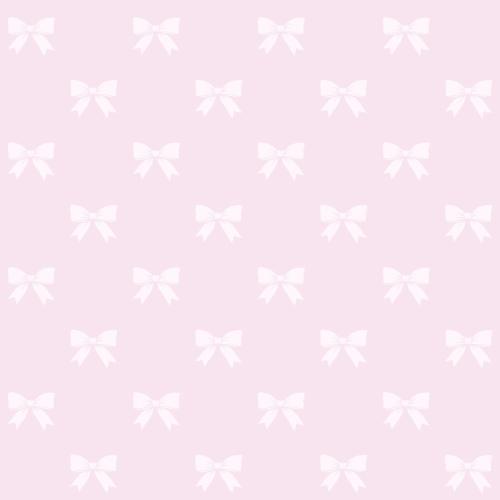 Tapete Rasch Textil, Precious, 346844