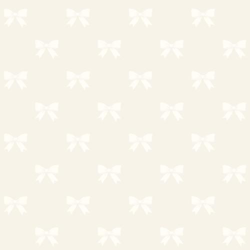 Tapete Rasch Textil, Precious, 346845