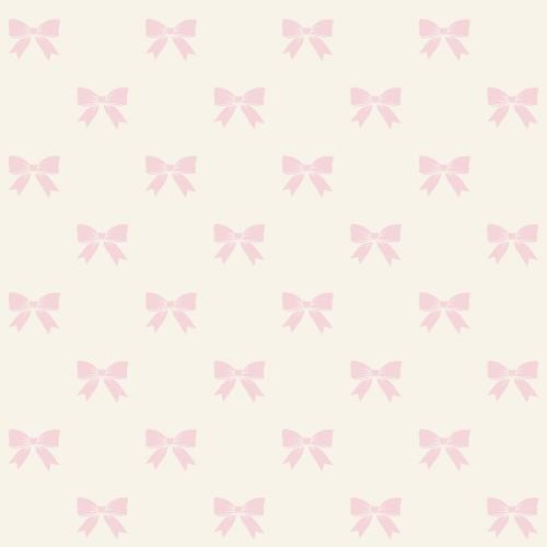 Tapete Rasch Textil, Precious, 346846