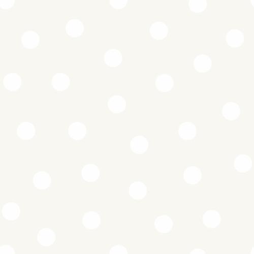 Tapete Rasch Textil, Precious, 347513