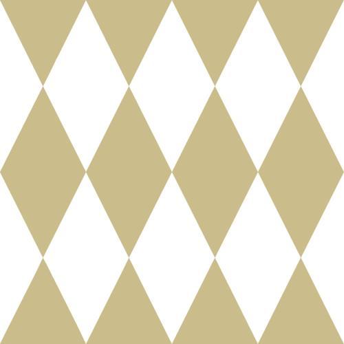 Tapete Rasch Textil, Precious, 347669