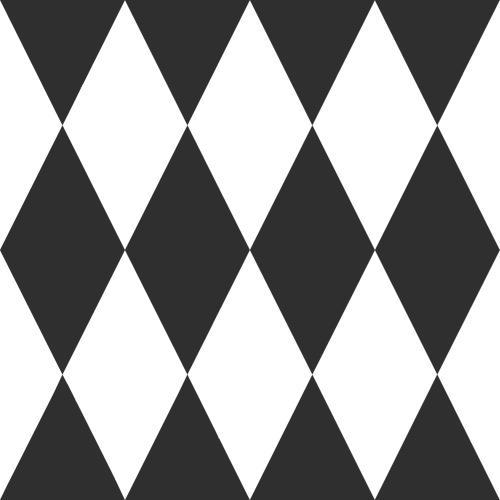 Tapete Rasch Textil, Precious, 347670