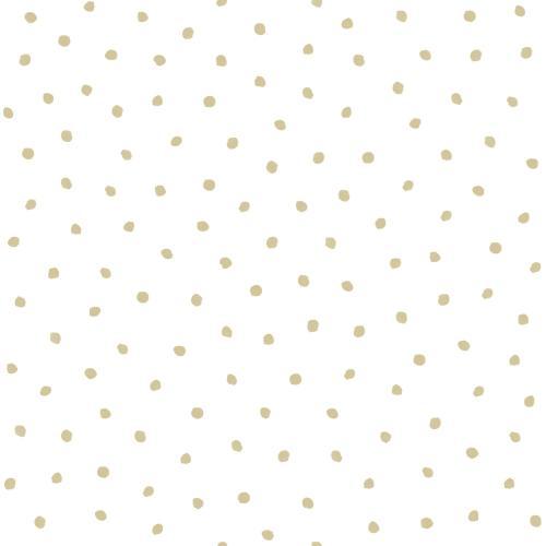 Tapete Rasch Textil, Precious, 347673