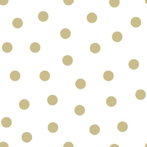 Tapete Rasch Textil, Precious, 347674