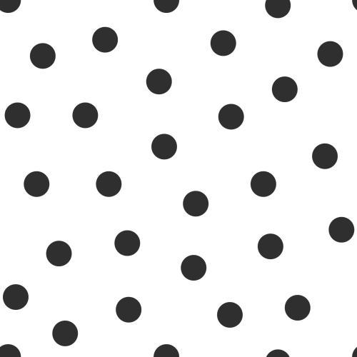 Tapete Rasch Textil, Precious, 347675