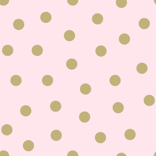 Tapete Rasch Textil, Precious, 347677