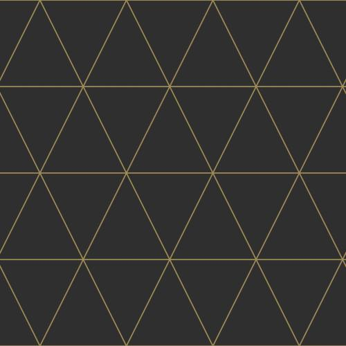 Tapete Rasch Textil, Precious, 347684