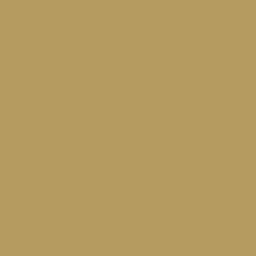 Tapete Rasch Textil, Precious, 347687