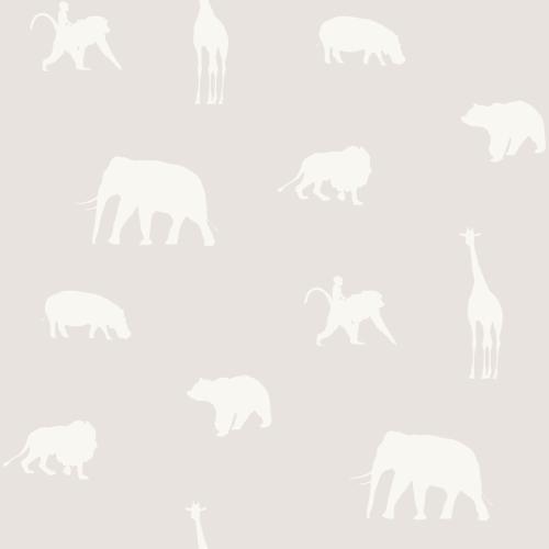 Tapete Rasch Textil, Precious, 347689