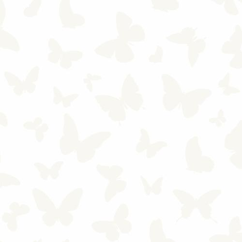 Tapete Rasch Textil, Precious, 347690