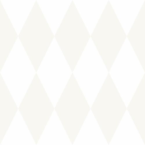 Tapete Rasch Textil, Precious, 347693