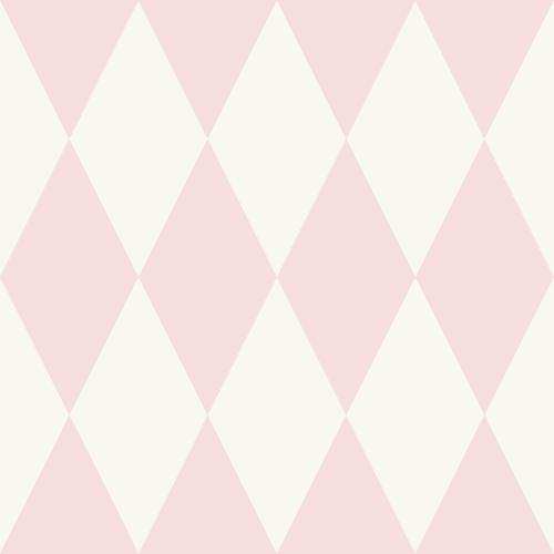 Tapete Rasch Textil, Precious, 347694
