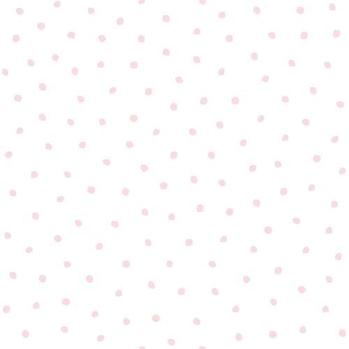Tapete Rasch Textil, Precious, 347698