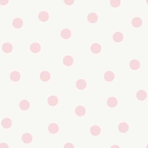 Tapete Rasch Textil, Precious, 347701