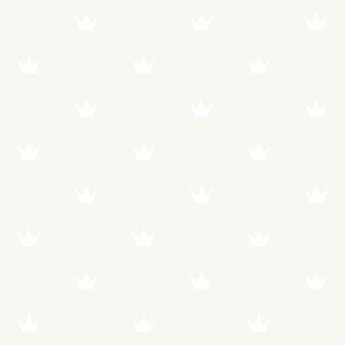 Tapete Rasch Textil, Precious, 347703