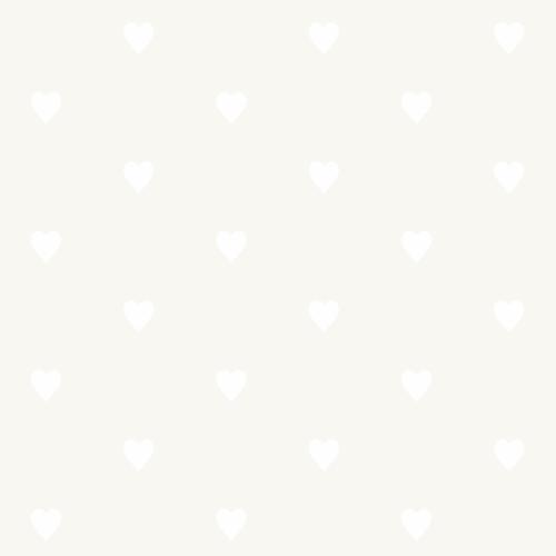 Tapete Rasch Textil, Precious, 347704