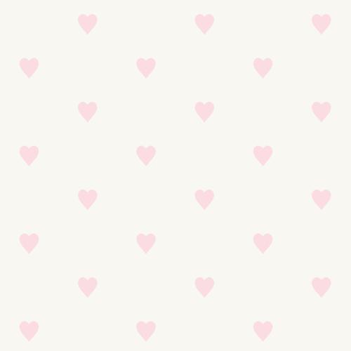 Tapete Rasch Textil, Precious, 347705