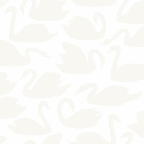 Tapete Rasch Textil, Precious, 347707