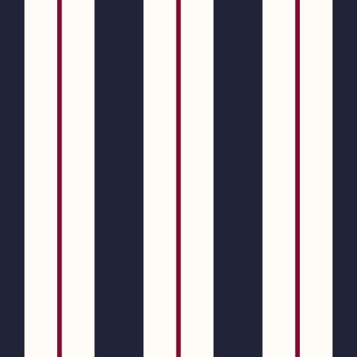 Tapete Rasch Textil, Regatta Crew, 136415