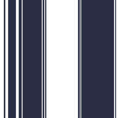 Tapete Rasch Textil, Regatta Crew, 136417