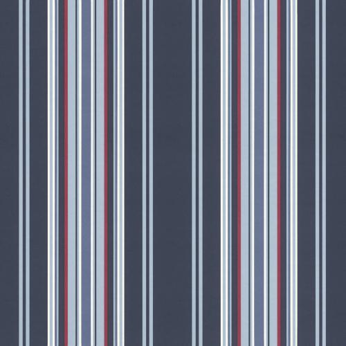Tapete Rasch Textil, Regatta Crew, 136419