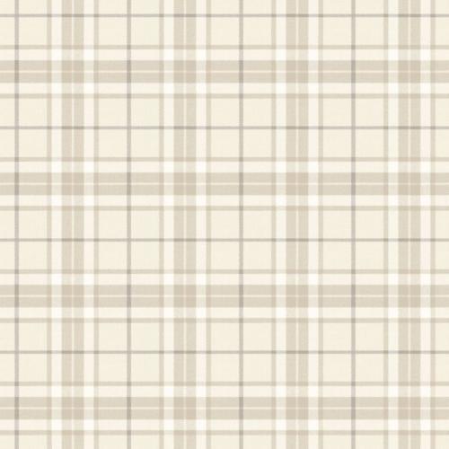 Tapete Rasch Textil, Regatta Crew, 137722