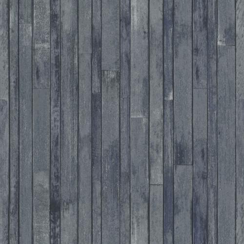 Tapete Rasch Textil, Regatta Crew, 138814